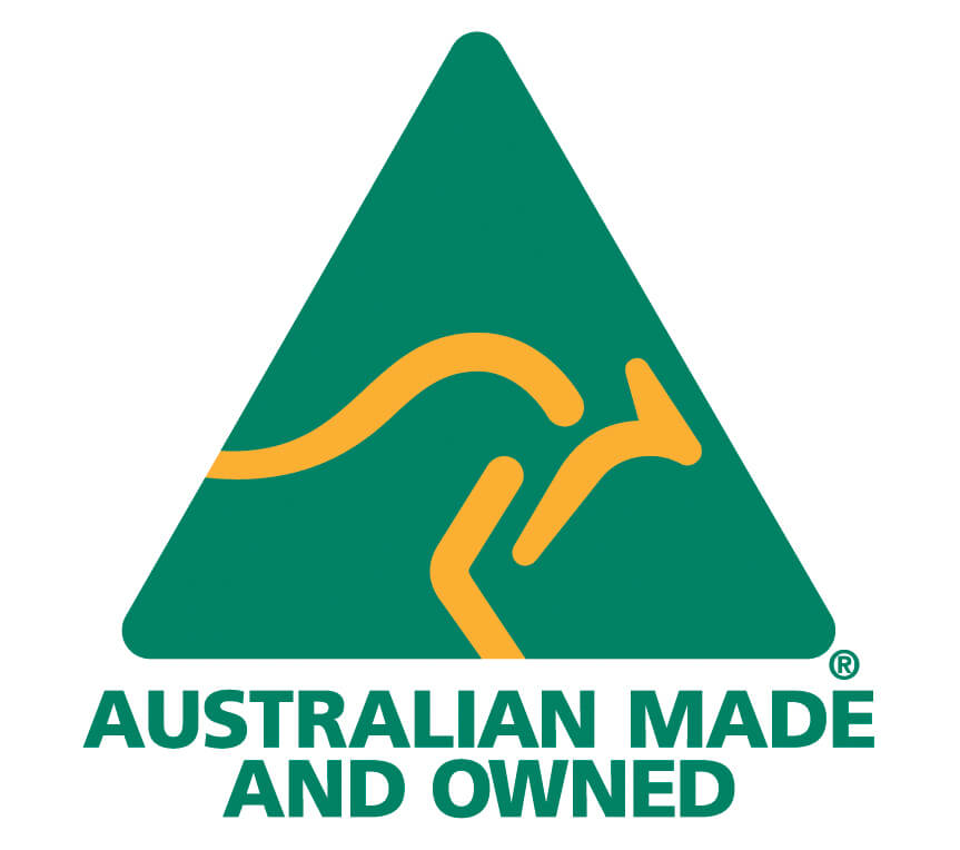 Australian-Made-Owned-spot-colour-logo (1)