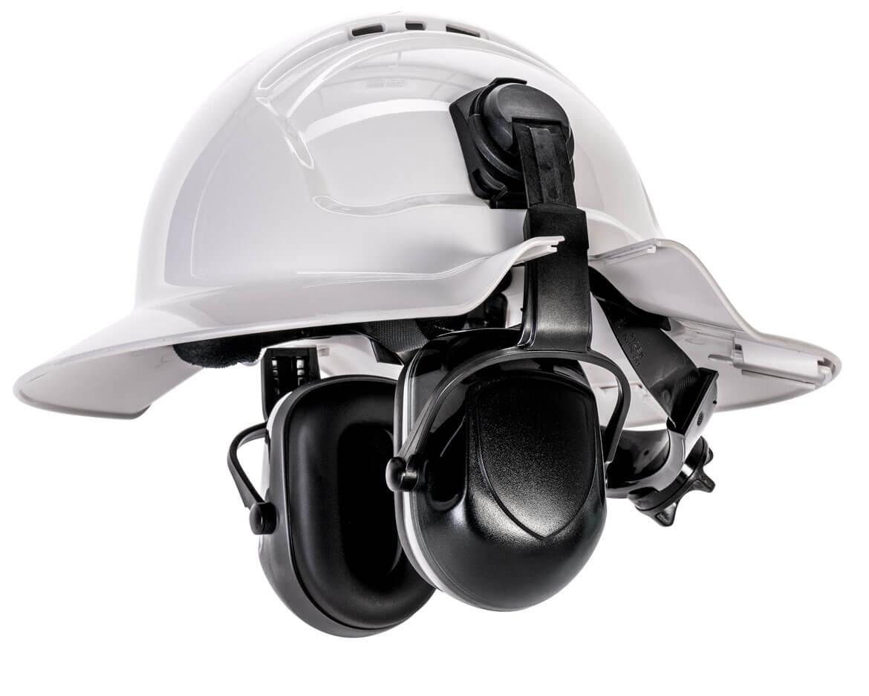 Broad Brim Hard Hats Hard Hats Amp Safety Helmets